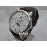 A. Lange & Sohne 朗格 2011新款手錶 -- A. Lange & Sohne台北購物網,訂購次數:16