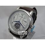 A. Lange & Sohne 朗格 2011新款手錶 -- A. Lange & Sohne台北購物網,訂購次數:17