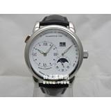 A. Lange & Sohne 朗格 手錶,朗格 2012新款手錶目錄,A. Lange & Sohne 手錶官方網站!!