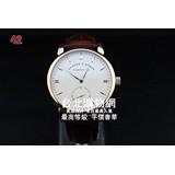 a. lange & sohne 手錶2012新款型錄 - 朗格012新款手錶,a. lange & sohne 錶目錄,上架日期:2012-03-21 03:07:01