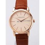 a. lange & sohne 朗格 2011新款手錶 -- 朗格台北購物網