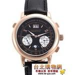 a.lange&sohne 新款手錶 ala102,訂購次數:40