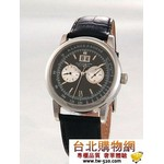 a.lange&sohne 新款手錶 ls005 New!