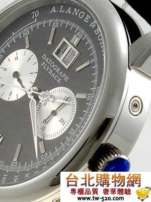 a.lange&sohne 新款手錶 ls005