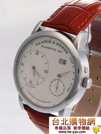 A. Lange & Sohne-ls1002