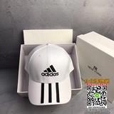 adidas 帽子,adidas 帽子目錄,adidas帽子價錢!