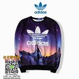 adidas 2019 wy,adidas 長袖T恤,adidas 連帽衛衣外套!,上架日期:2018-11-02 12:01:07