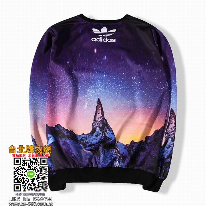 adidas 2019 wy,adidas 長袖T恤,adidas 連帽衛衣外套!