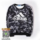 adidas 2019 wy,adidas 長袖T恤,adidas 連帽衛衣外套!,上架日期:2018-11-02 12:01:08