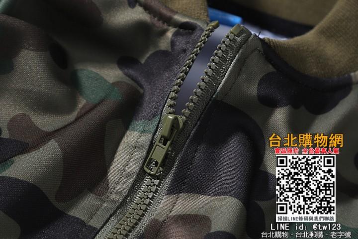 adidas 2019 長袖外套,adidas 風衣外套,adidas 衛衣外套!