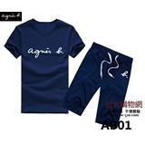 agnesb 2014 型錄,agnesb 2014 新款,agnesb2014 目錄!