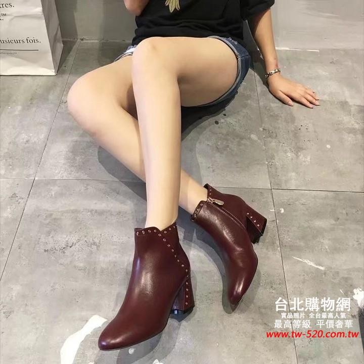 女款,alexanderwang2018 專門店,alexanderwang 2018 香港,alexanderwang 2018 台灣!