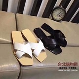 alexander wang 2018 型錄,alexander wang 目錄,alexander wang 價位,上架日期:2018-06-01 21:04:46