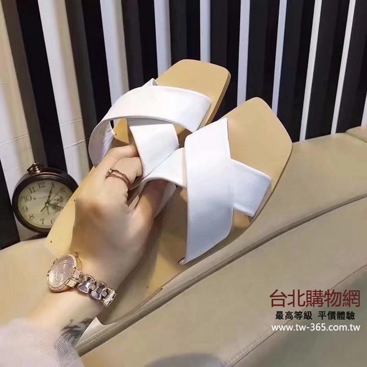 alexander wang 2018 型錄,alexander wang 目錄,alexander wang 價位