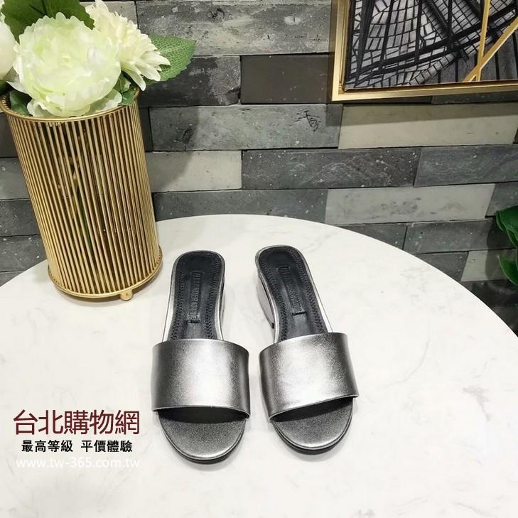 女款,alexanderwang 2018 台灣,alexanderwang 香港,alexanderwang 官方網