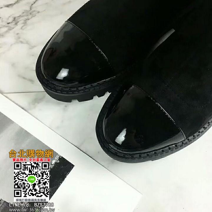 alexanderwang 2019新款靴子,alexanderwang 靴子,alexanderwang 女款鞋子!