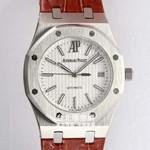 audemars piguet 愛彼 2011新款手錶 -- audemars piguet台北購物網