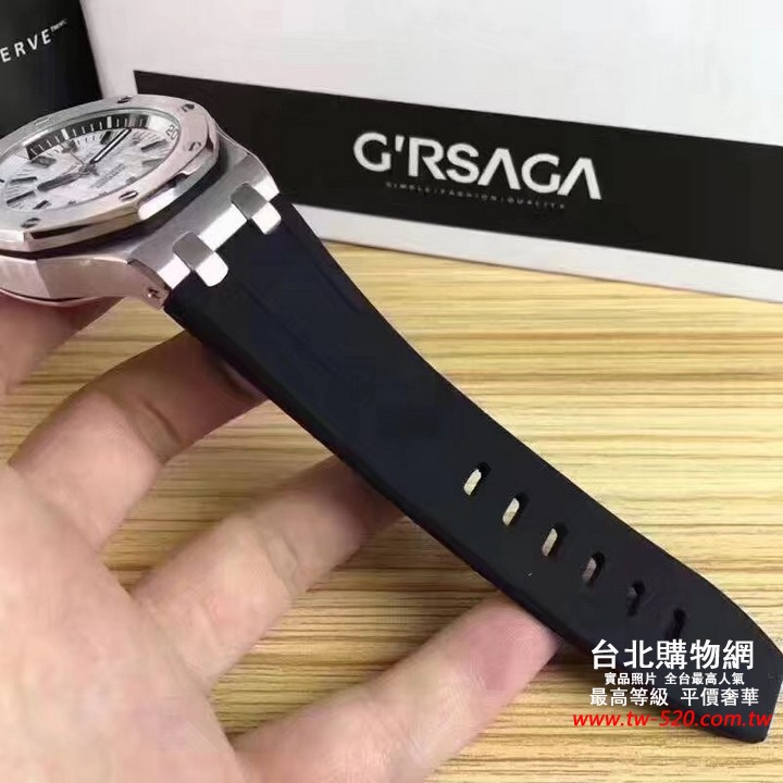 ap2018 專門店,ap 2018 香港,ap 2018 台灣!