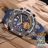 ap 2019 新款手錶,ap 錶,ap 腕錶!,上架日期:2018-10-16 14:58:54