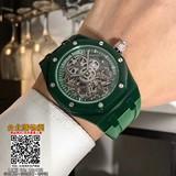 ap 2019 手錶,ap 錶,ap 機械表!,上架日期:2018-12-01 14:17:52
