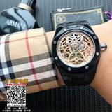 ap 2019 手錶,ap 錶,ap 機械表!,上架日期:2018-12-01 14:18:00
