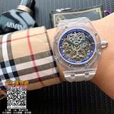 ap 2019 手錶,ap 錶,ap 機械表!,上架日期:2018-12-01 14:18:01