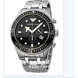 armani 阿曼尼 armani exchange新款手錶,上架日期:2011-09-09 14:35:15