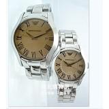 armani 阿曼尼 armani exchange新款手錶