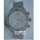 armani 阿曼尼 armani exchange新款手錶,上架日期:2011-09-09 14:36:43
