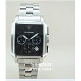 armani 阿曼尼 armani exchange新款手錶,上架日期:2011-09-09 14:37:37