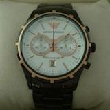armani 阿曼尼 2011年新款手錶 armani_1108281001,上架日期:2011-08-29 00:46:19