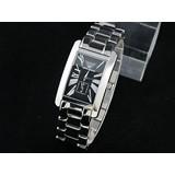 armani 阿曼尼 2011年新款手錶 armani_1108281003,上架日期:2011-08-29 00:46:23