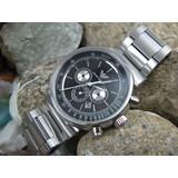armani 阿曼尼 2011年新款手錶 armani_1108281004,上架日期:2011-08-29 00:46:23