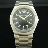 Armani 阿曼尼 2011年新款手錶 armani_1108281011