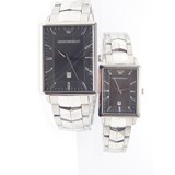 Armani 阿曼尼2011新款手錶 - armani_1111291033,上架日期:2011-11-29 23:55:49