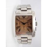 Armani 阿曼尼2011新款手錶 - armani_1111291044,上架日期:2011-11-29 23:55:55
