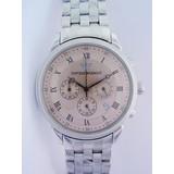 Armani 阿曼尼2011新款手錶 - armani_1111291090,上架日期:2011-11-29 23:56:35
