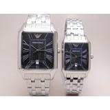 Armani 阿曼尼2011新款手錶 - armani_1111291091,上架日期:2011-11-29 23:56:37