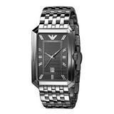 Armani 阿曼尼2011新款手錶 - armani_1111291103,上架日期:2011-11-29 23:56:45