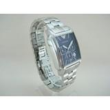 Armani 阿曼尼2011新款手錶 - armani_1111291132,上架日期:2011-11-29 23:57:05