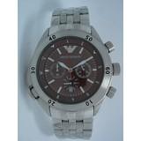 Armani 阿曼尼2011新款手錶 - armani_1111291155,上架日期:2011-11-29 23:57:26