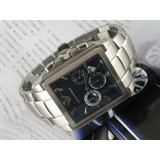 Armani 阿曼尼2011新款手錶 - armani_1111291174