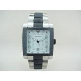 Armani 阿曼尼2011新款手錶 - armani_1111291176