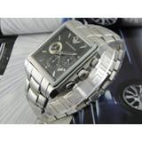 armani 阿曼尼2011新款手錶 - armani_1111291178