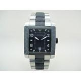 armani 阿曼尼2011新款手錶 - armani_1111291180