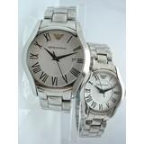 Armani 阿曼尼2011新款手錶 - armani_1111291197