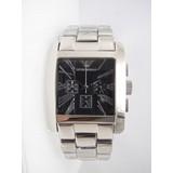 Armani 阿曼尼2011新款手錶 - armani_1111291201