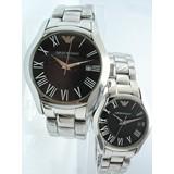 Armani 阿曼尼2011新款手錶 - armani_1111291203