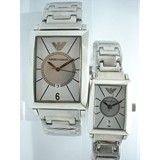 Armani 阿曼尼2011新款手錶 - armani_1111291221