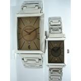 Armani 阿曼尼2011新款手錶 - armani_1111291224